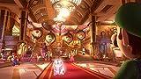 「ルイージマンション3」の関連画像