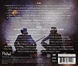 Score (+DVD) 画像