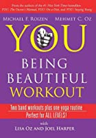 You: Being Beautiful Workout [DVD]