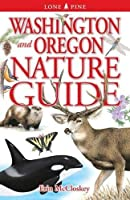 Washington & Oregon nature Guide
