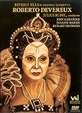 Roberto Devereux, by Gaetano Donizetti [DVD] [Import]