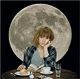 黄昏ムーン/夜空のおりがみ(初回生産限定盤)(DVD付)の画像