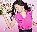 君 想ふ ~春夏秋冬~(初回限定盤・春)(DVD付)