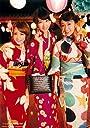 AKB48 公式生写真 さよならクロール 店舗特典 多売特典 共通 【大島優子 柏木由紀 高橋みなみ】