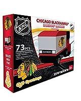 Chicago Blackhawks OYO NHL Zamboni Machine by Oyo Sportstoys