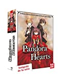 PandoraHearts (パンドラハーツ)のアニメ画像
