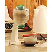 かほる園 茶夢茶とインスタントティーほうじ茶2袋とのセット・送料込