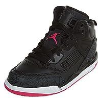 Jordan ユニセックス・キッズ US サイズ: 2