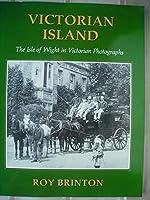 Victorian Island