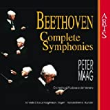 Symphonies (Comp)
