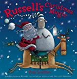 Russell's Christmas Magic (Book & CD)