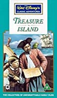 Treasure Island [DVD]