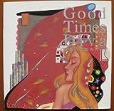 ~Good Times Diva Vol.5~青春の歌姫たち Vol.5