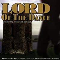 Lord of the Dance and..