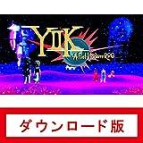 YIIK: ポストモダンRPG|オンラインコード版