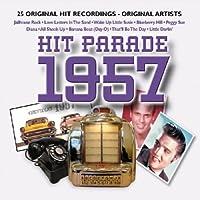 Hit Parade 1957 (Dig)