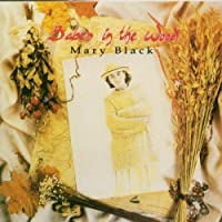 Babes in the Wood by Mary Black (1999-09-09)