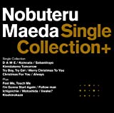 Single Collection+ 画像