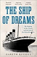 "The Darksome Bounds of a Failing World: The Sinking of the ""Titanic"" and the End of the Edwardian Era"