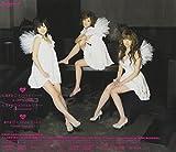 恋するエンジェルハート(初回生産限定盤)(DVD付) 画像