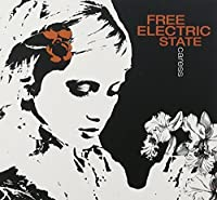 Caress by Free Electric State