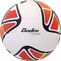 Badenサーモサッカーボール
