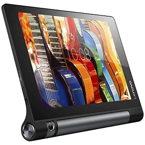 Lenovo タブレット YOGA Tab 3 8 SIMフリー(Android 5.1/8.0型ワイド/Qualcomm MSM8909 クアッドコア)ZA0A0004JP -