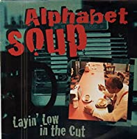 Layin Low in the Cut [12 inch Analog]