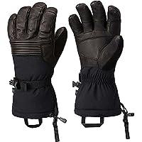(マウンテンハードウェア) Mountain Hardwear メンズ スキー?スノーボード グローブ CloudSeeker Glove [並行輸入品]