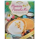 HomemadeCAKE ハワイアンパンケーキミックス 180g