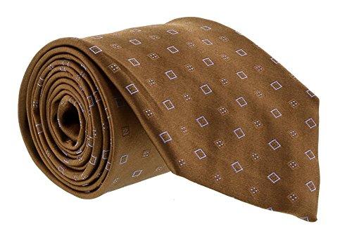 Gianfranco Ferre ACCESSORY メンズ カラー: ブラウン