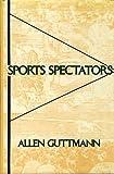 Sports Spectators 画像