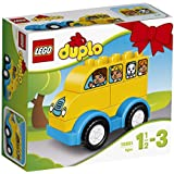 LEGO Duplo My First Bus 10851 Playset Toy