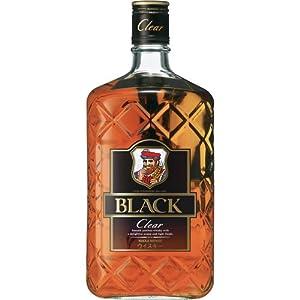 ブラックニッカ クリア 1920ml 瓶の関連商品4