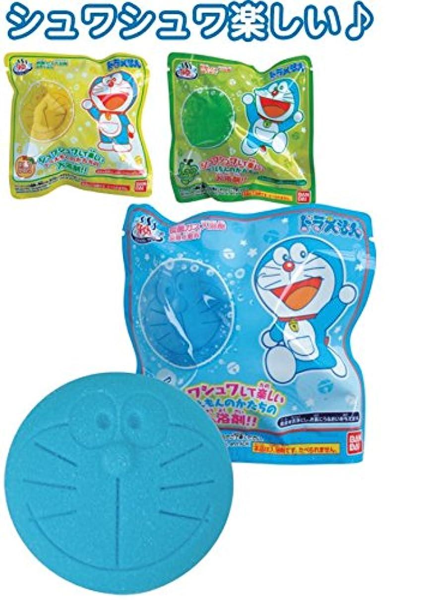 喜び伝染性キャンディードラえもん入浴剤 25-314 【まとめ買い12個セット】