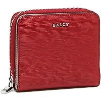 c4cc5b3288b4 Amazon.co.jp: BALLY(バリー) - レディースバッグ・財布 / バッグ ...