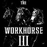 Workhorse 3