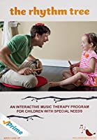 Autism and Special Needs DVD CD and PDF Songbook : Music for Fun and Learning [並行輸入品]