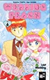 Wedding Peach 06. Last Wedding