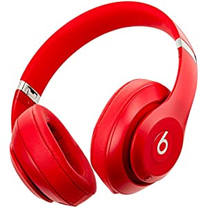 Beats by Dr.Dre ワイヤレスヘッ...の関連商品6
