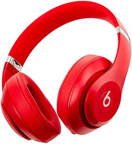 beats by dr dre beats studio3 wireless レッド amazon 楽天
