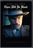 There Will Be Blood / [DVD] [Import]
