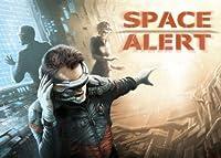 スペースアラート (Space Alert)