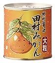 田村みかん缶詰セット 300g×8缶