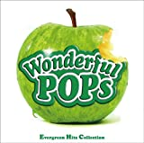 WONDERFUL POPS【Blu-spec CD(TM)】