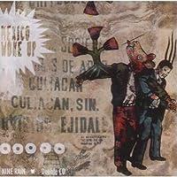 Woke Up Mexico【CD】 [並行輸入品]