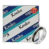 Kenko UVレンズフィルター モノコート UV ライカ用フィルター 22mm (L) 白枠 紫外線吸収用 010501