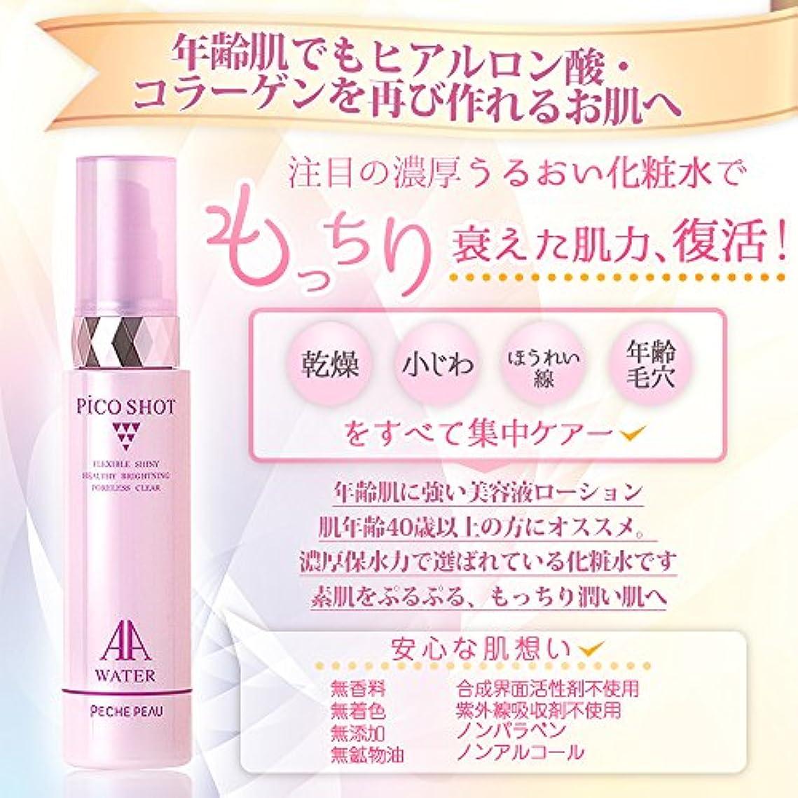 レンダリング保証愛国的な濃厚うるおい化粧水
