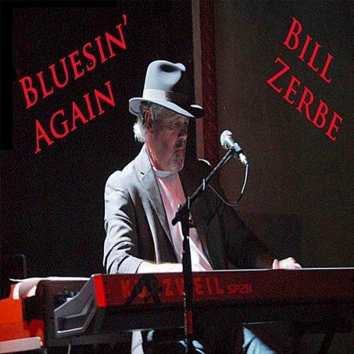 Amazon Music - Bill ZerbeのNo ...