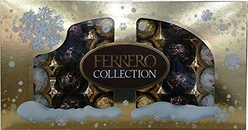フェレロ コレクション 24個入×2箱